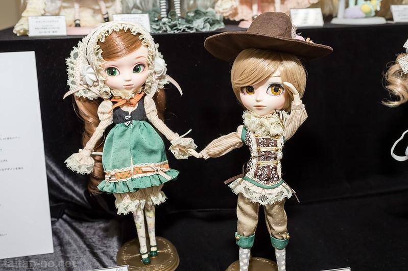 DollShow浅草1-2506-DSC_2498