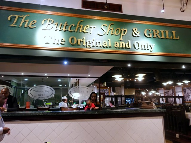 The Butcher Shop and Grill-002