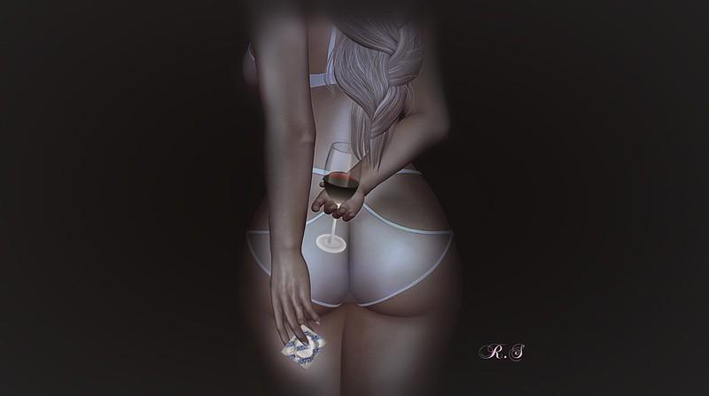 durex ... jamais sortir sans , et encore moins entré../never go out without, and even less entered.