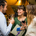 19 May 2016 8:28pm - UNSW_Law_Awards_2016_230