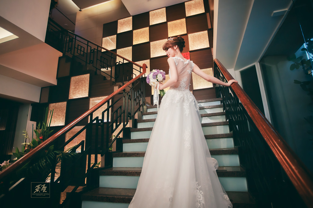 婚攝英聖-婚禮記錄-婚紗攝影-27033362543 c83ee9c8a1 b