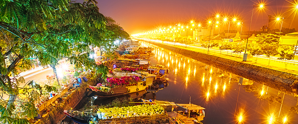 May 25, 2016 - 10:02am - VietnamCambodia7