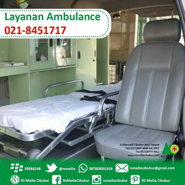 Pelayanan #ambulans #ugd #gawat #darurat #emergensi #rsmeilia #cibubur #depok #cileungsi #bekasi #bogor #jakarta