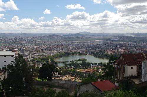 africa capitale rue region madagascar personne province departement antananarivo malgache tananarive analamanga pasaysage