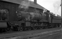 Banbury 1963-67
