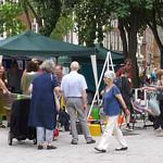 Reading Green Fest (3)