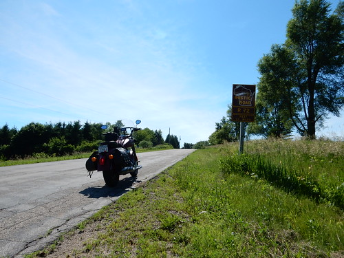 06-17-2016 Ride Rustic Road R72