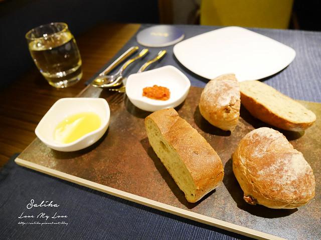 東區餐廳美食推薦乃渥爾料理 (9)