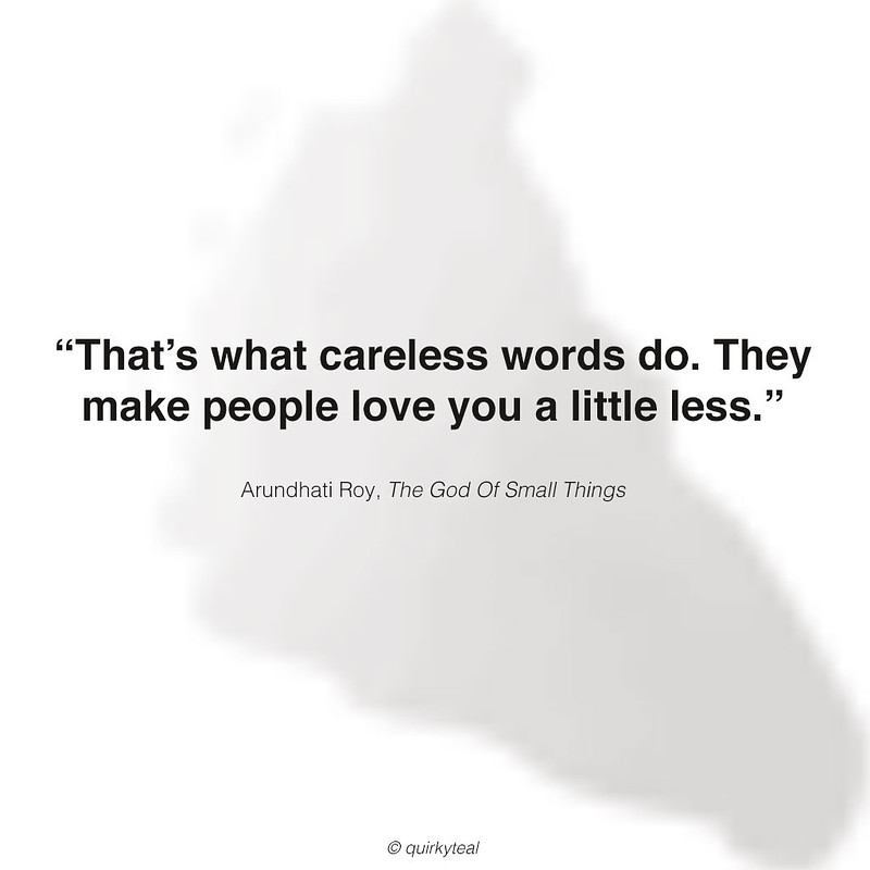 that's-what-careless-words-do