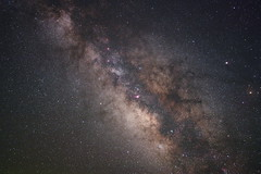 Bryce Canyon Astronomy Festival 2016
