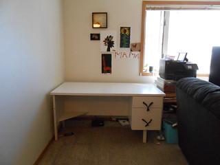Desk Redo (8)