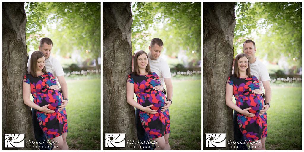Steve&Stephanie_Maternity13