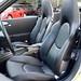 2009 Porsche 911 Carrera S (997) Cabriolet GT Silver on Black in Beverly Hills @porscheconnect 1234