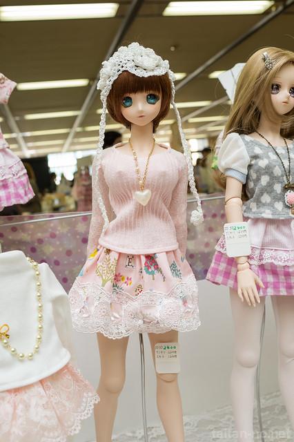 DollShow37-5266-DSC_5260