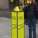 Fribourg Région