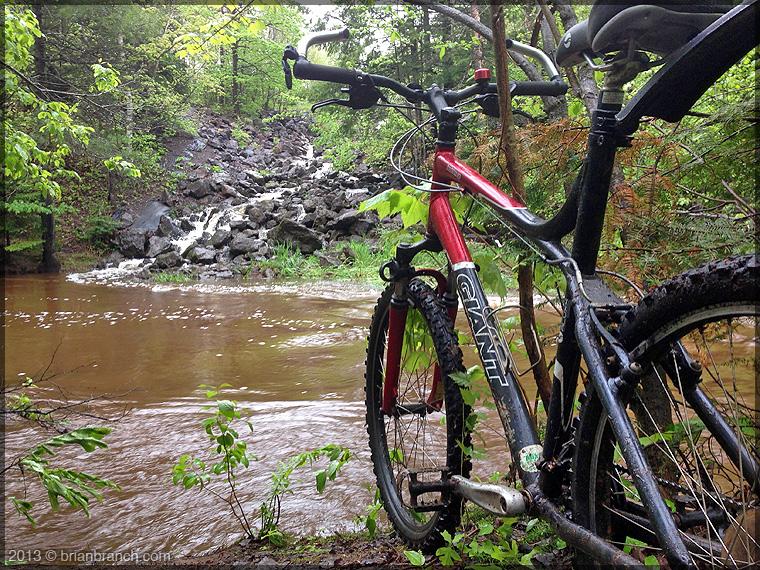 IMG_1678_bike_centennial_park