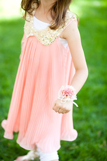 Kailee Wedding Favorites-21