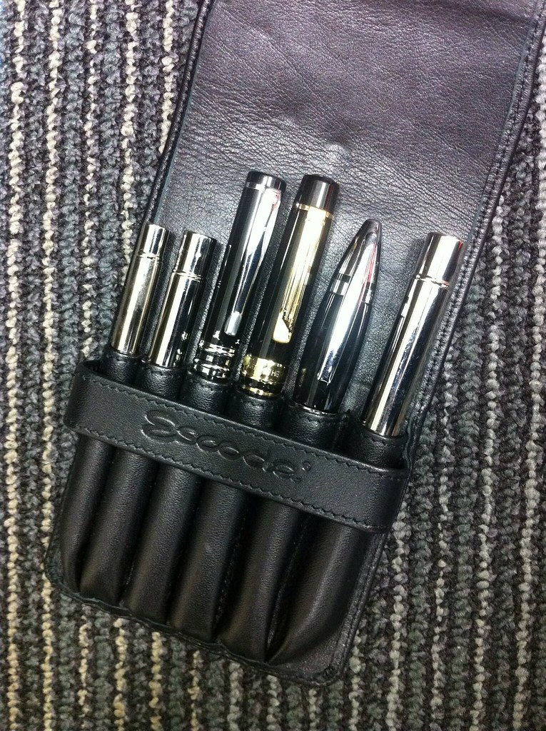 130531_new tools