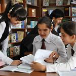 36510-013: Second Textbook Development