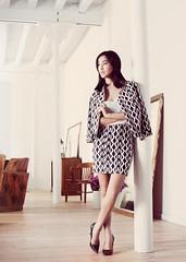 Summer inspiration, matching outfit, white dress, shirt dress, pencil skirt, retro dress