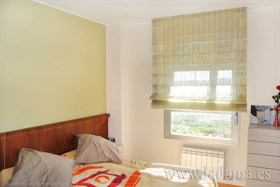 casas cocinas mueble estores para dormitorios de matrimonio