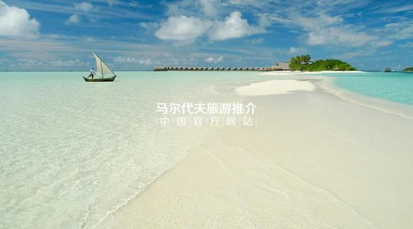 可可岛Cocoa Island官方图片