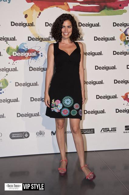 Desigual Photocall 080 Bcn Fashion