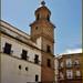 Convento de Nuestra Señora del Rosario y Santo Domingo,Cádiz,Andalucia,España