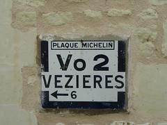 P1000864 - Lerné