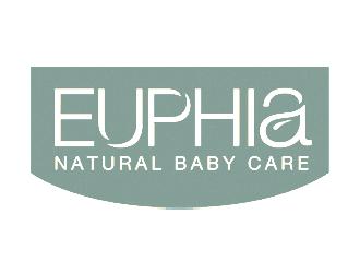 Euphia
