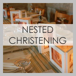 entertainingnested