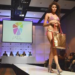 Ixel Moda 2013