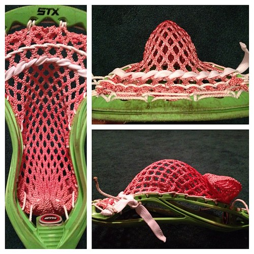STX Superpower