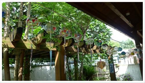201306_花蓮_234