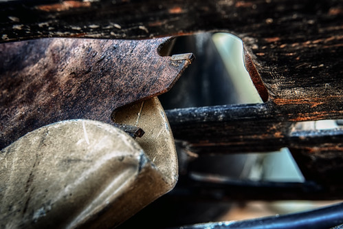 Cutting Toothpicks by hbmike2000