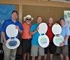 Microsoft Licensing 5th Annual Charity Golf Tournament by PositivePlace
