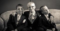 0814: three bros