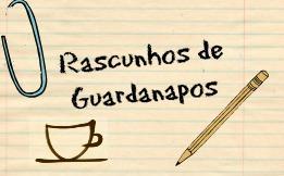 http://rascunhosdeguardanapo.blogspot.com.br/