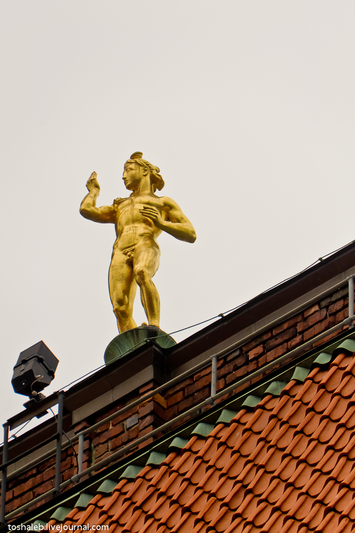 Stockholm_City_Hall-34