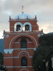Chiapas 3