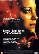 27. Les jolies choses (2001) Gilles Paquet-Brenner