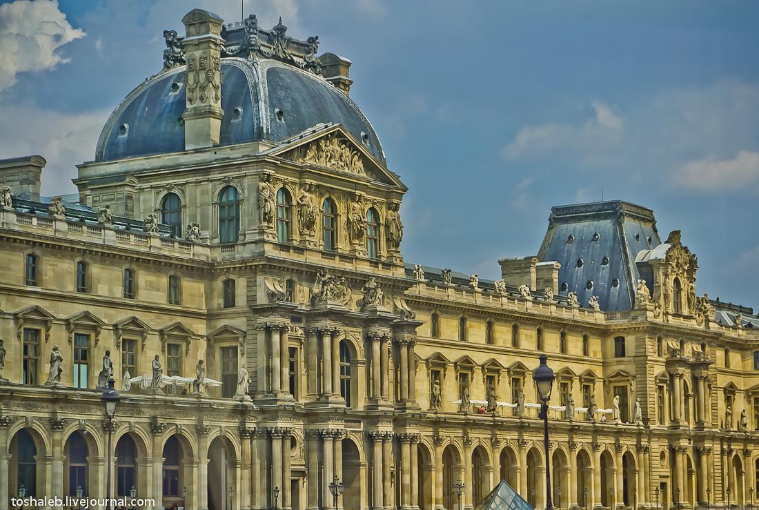 Paris_1-48