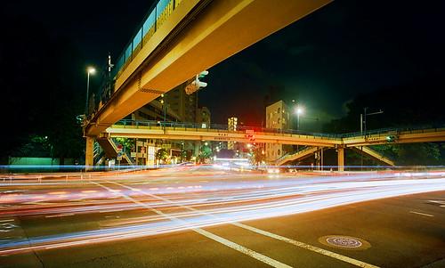 Ebisu night_03