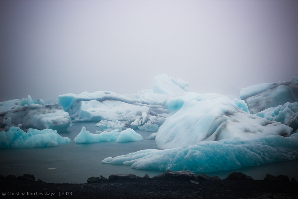 Iceland, Day 2 [47]
