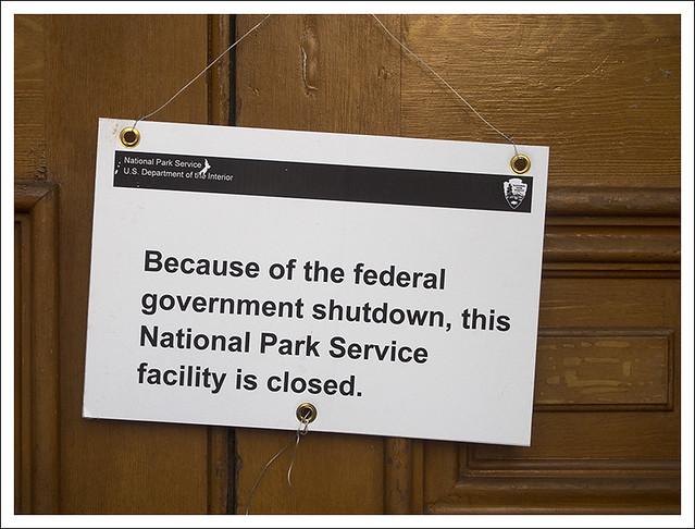 Shutdown 1