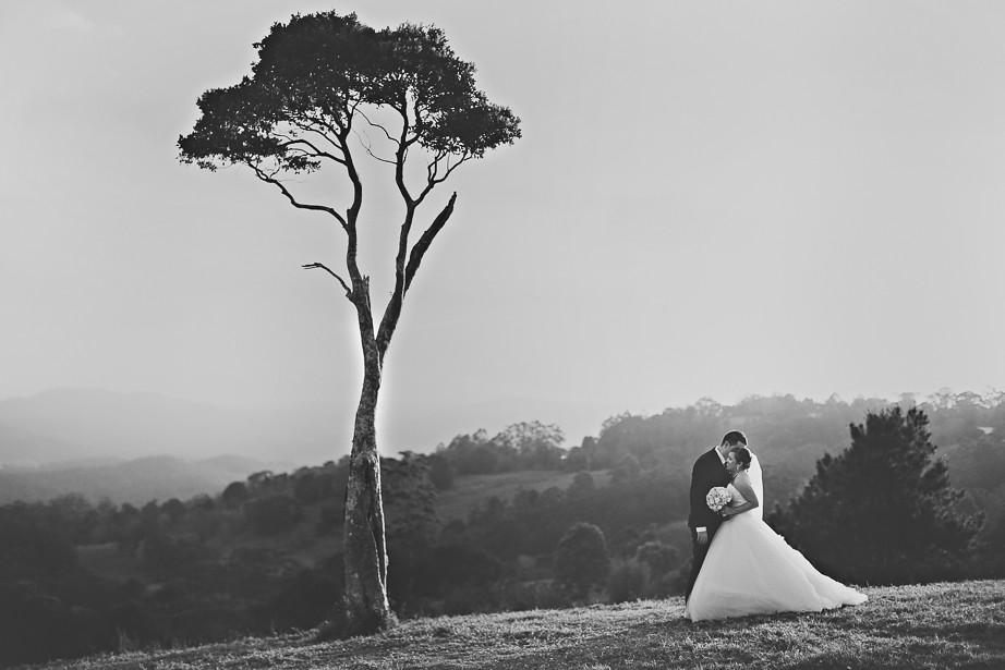 151wedding