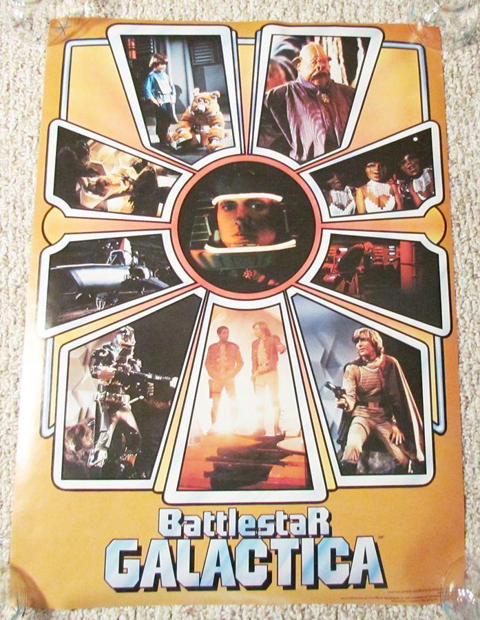 galactica_poster1