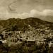 Diafani, Karpathos, Greece (II)