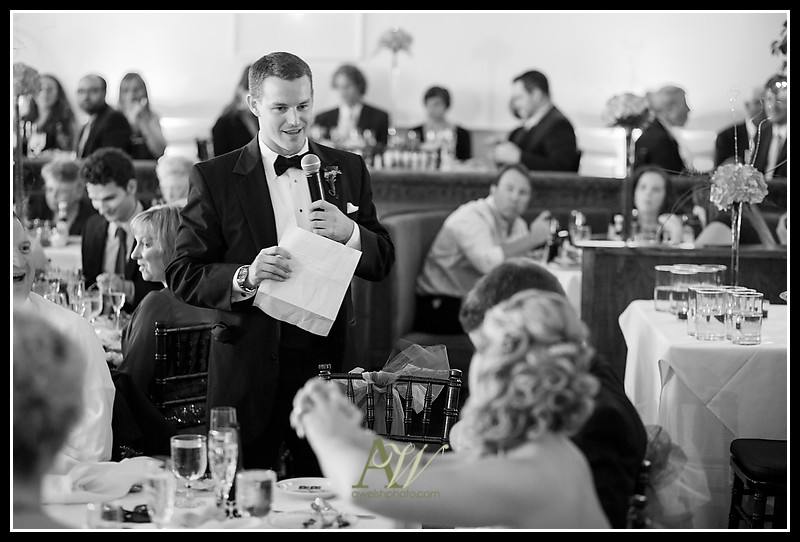 Rochester Geneva NY Wedding Photographer Photography Andrew Welsh
