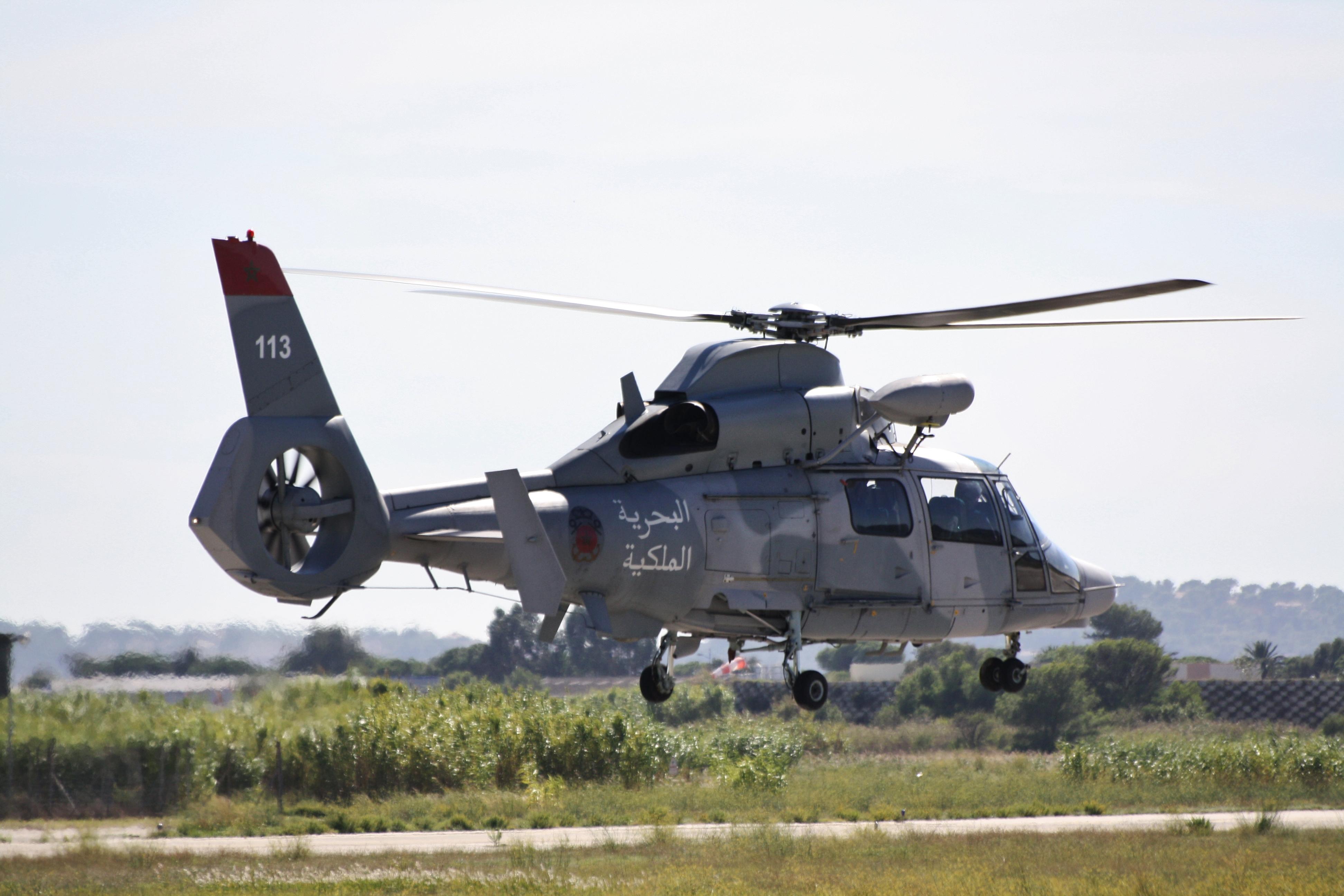 Photos Helicopteres de la MR - Page 4 10244373984_8a285c78b6_o